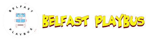 Belfast Playbus